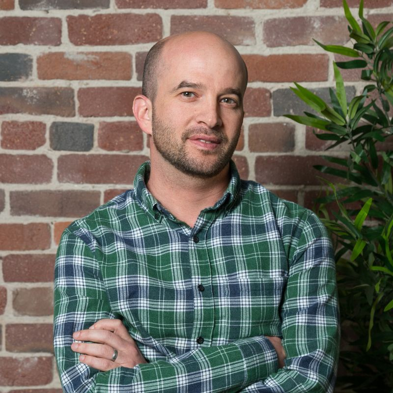 Paul Freedman is the CEO and co-founder of Entangled Group and is a Principal Consultant at Entangled Solutions. A longtime advocate for the transformative power of a college education, he has founded, managed, and invested in a number of successful education ventures. Prior to Entangled Group, Paul was the founder and CEO of Altius Education, an innovator in higher education focused on creating effective, personalized pathways to postsecondary degrees. While still finishing college at The University of Chicago, Paul created Academic Engine, a college recruitment technology company that he later sold to Hobsons Inc. in 2004. After selling the company, Paul joined Hobsons as the president of its subsidiary focused on online student recruitment technologies, where he served for five years prior to founding Altius.